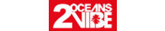 2oceansvibe News | South African and international news